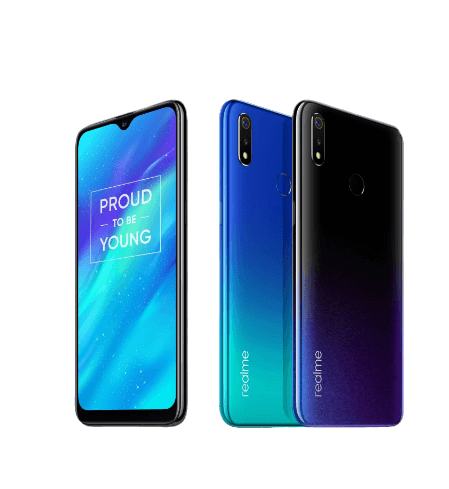realme 3 best smartphones under 15000 in india