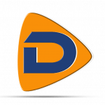Device Doctor logo