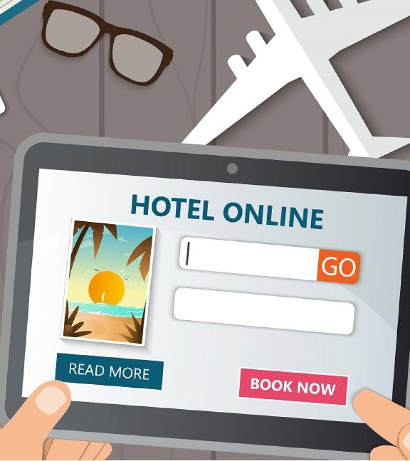 hotel-booking-mobile-app-development-1140x648